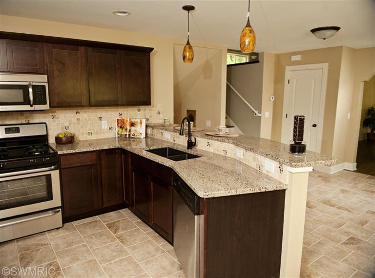 Kitchen Remodeling Contractors All In One Builders
