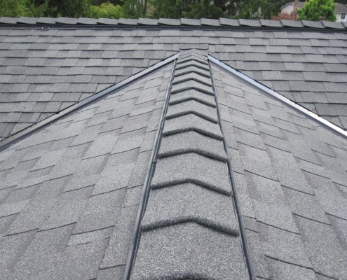Only The Top 3% Of All Roofing Contractors Have Qualified As Master Elite™  Contractors, And All In One Builders Is Proud To Represent West Michigan  Roofing ...