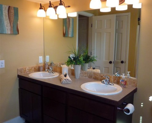 Let Bathroom Remodel Contractor All in One take the lead on your next project.