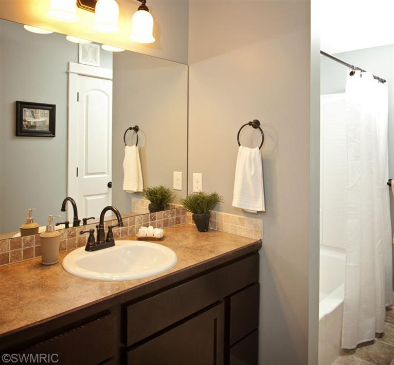 Kitchen And Bathroom Remodeling In Grandville Michigan