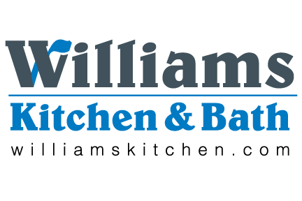 Williams Kitchen And Bath Kentwood
